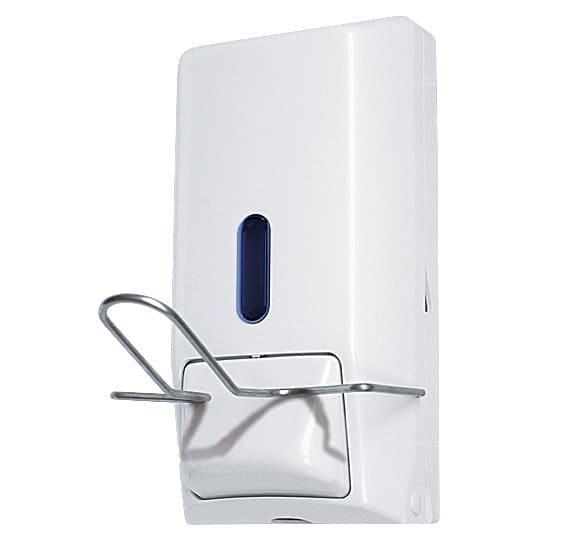 Soap dispenser 110 RBH