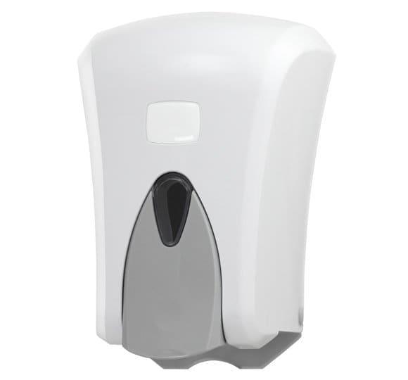 Dozownik mydła piankowego F6