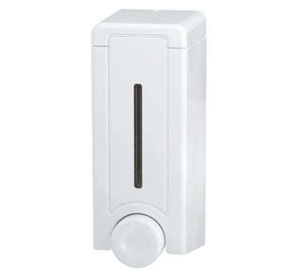 Soap dispenser SBD-083