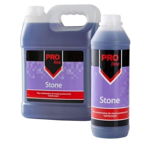 ProLine STONE
