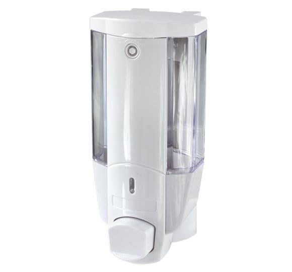 Dozownik mydła w płynie SD-819A