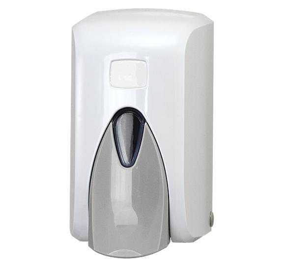Dozownik mydła w płynie S5