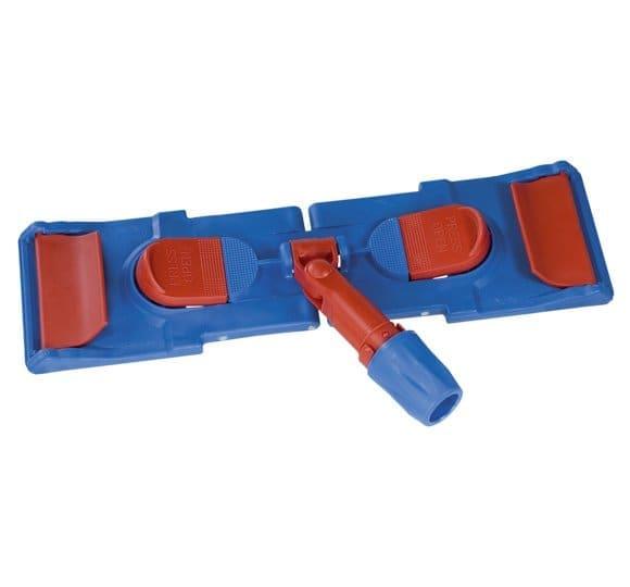 Stelaż plastikowy klips 40x11 cm - BYT 40