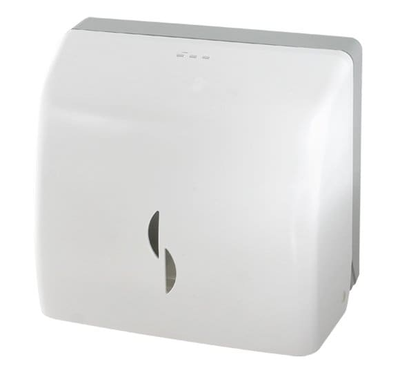 Container on paper-towels universal 210-SIMPY ECO