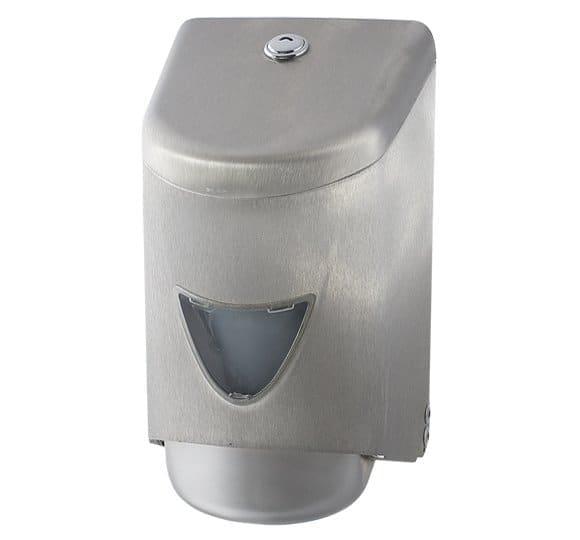 Dozownik mydła w płynie VR13/LRS