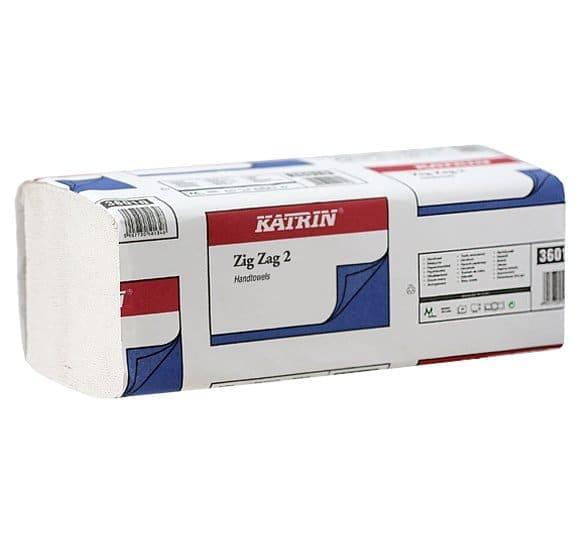 3000 white KATRIN 36180