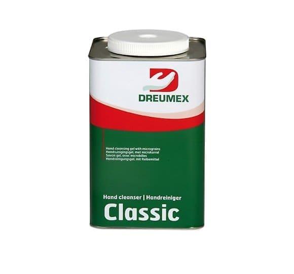 Dreumex Classic
